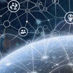 Retail Blockchain
